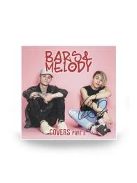bam CoversPart-2Signed_306x